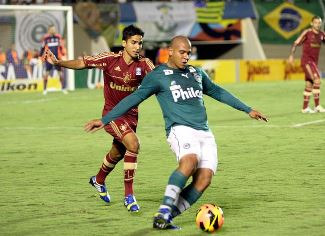 Goiás 2 x 0 Fluminense (por Rods) 1ea8dad89d403