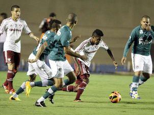 Goias-Fluminense-Carlos-Costa-LANCEPress_LANIMA20130928_0093_24 by .