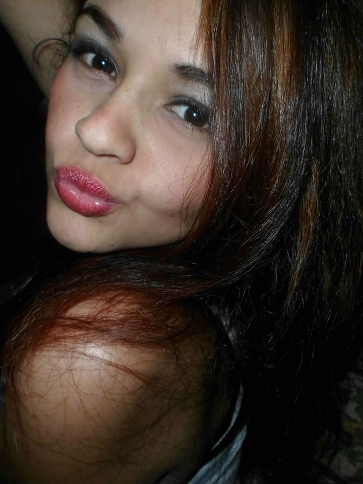 ise perfil by .