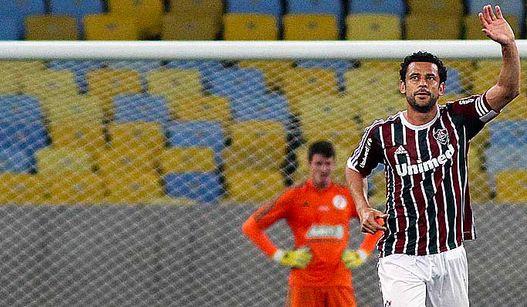 Fluminense 3 x 0 Palmeiras (por Marcelo Vivone) 8e6e3d1cb9cd7