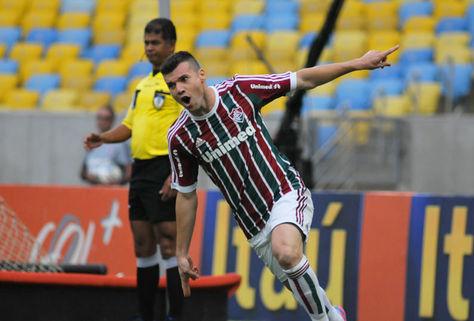 Fluminense 2 x 1 Atlético-PR (por Marcelo Vivone) 5cf16fec3527e