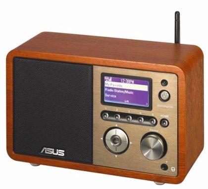 Hoje tem Rádio Panorama no ar às 19 30h (da Redação) 56ed22fdf35b7
