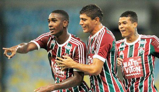 Fluminense-Bonsucesso-Foto-Wagner-MeierLANCEPress_LANIMA20150312_0297_53