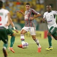 Fluminense-Cabofriense-Campeonato-Carioca-MendesLANCEPress_LANIMA20150326_0342_51