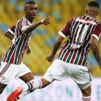 Fluminense-Cabofriense-Cleber-Mendes-LANCEPress_LANIMA20150326_0334_52