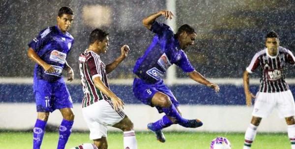 Fluminense-Mansa-Paulo-Sergio-LANCEPress_LANIMA20150329_0164_52