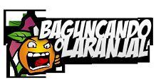 baguncando-888