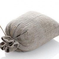 saco-cheio-com-um-trigo-12256054