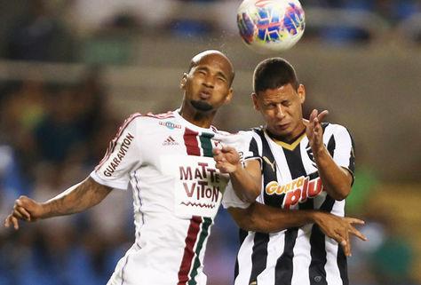 Botafogo-Carioca-Fotos-Wagner-LANCEPress_LANIMA20150418_0249_48