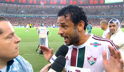 Flamengo-Fluminense-Campeonato-Desabafo-ReproducaoSporTV_LANIMA20150405_0141_3