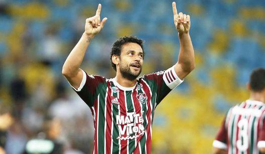 Semifinal-Fluminense-Botafogo-Cleber-LANCEPress_LANIMA20150411_0199_51