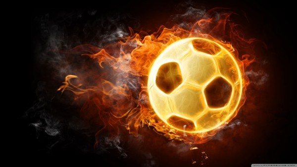 bola-de-futebol-em-chamas