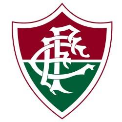 escudo_do_fluminense_copia
