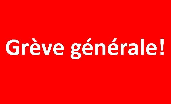 greve-generale-tunisie1