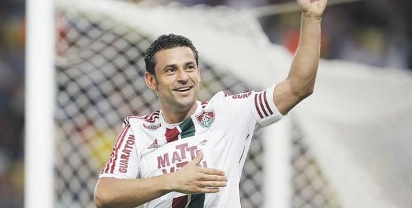 BRASILEIRO-Flamengo-Fluminense-Wagner-MeierLANCEPress_LANIMA20150531_0251_52