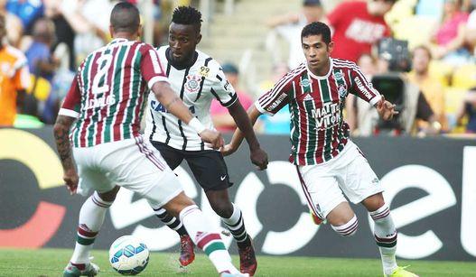 Fluminense-Corinthians-Paulo-Sergio-LANCEPress_LANIMA20150524_0143_4