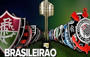 brasileirao-2015-serie-a
