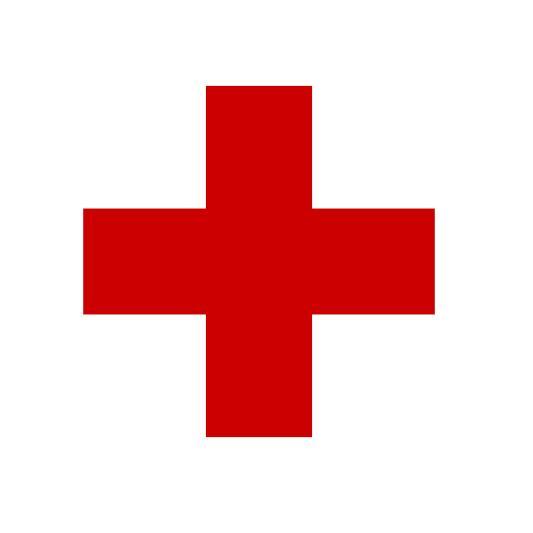 cruz hospitalar