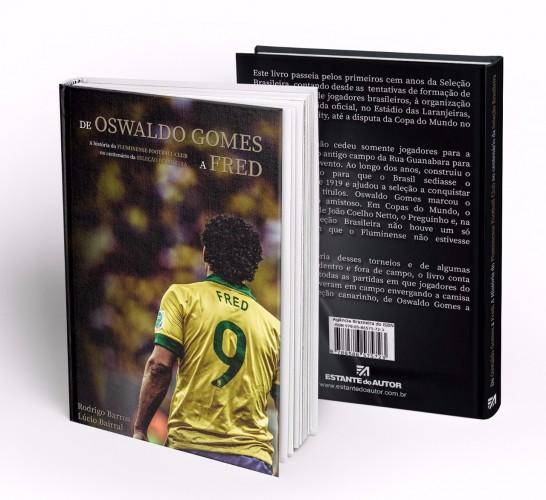 DE OSWALDO GOMES A FRED 22 06