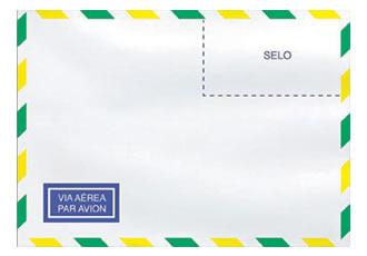 Envelope-de-Carta