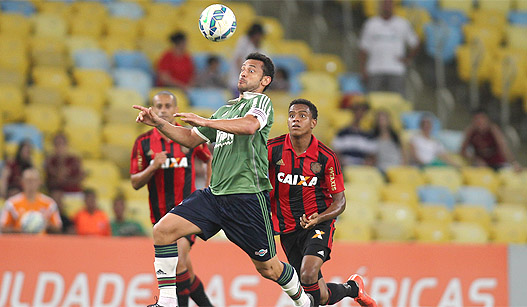 Fluminense-Sport-Campeonato-Brasileiro-SergioLANCEPress_LANIMA20150607_0242_1