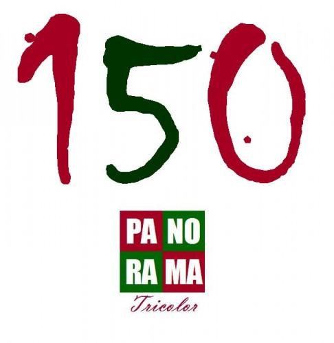 panorama 150