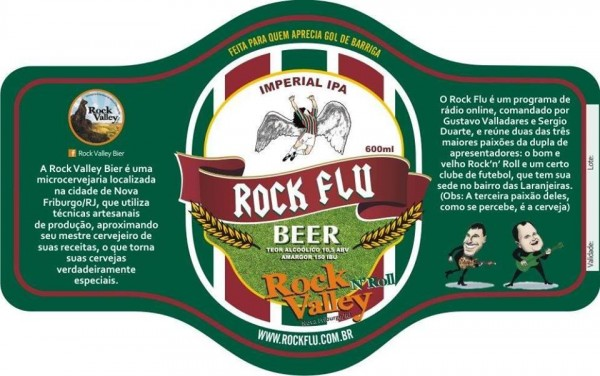 rock flu beer 1