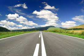 estrada 4