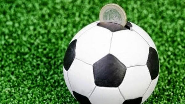 portal midia esporte