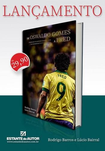 livro 29 90