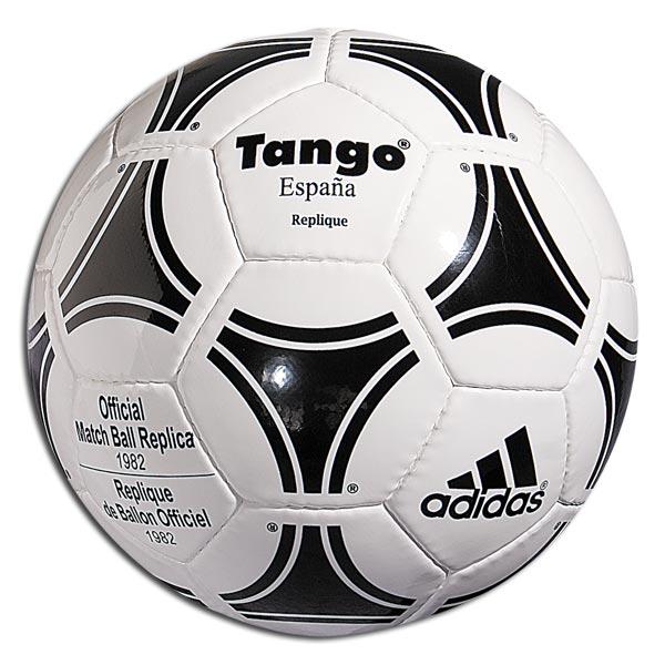 fifa_world_cup_history_balls_14
