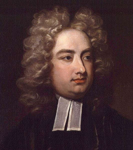 533px-Jonathan_Swift_by_Charles_Jervas_detail_0