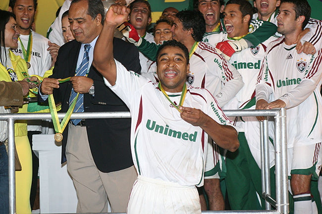 Brasil-Figueirense-Fluminense-Ricardo-Cassiano_LANIMA20111120_0010_26