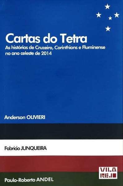 cartas-do-tetra-panorama-1