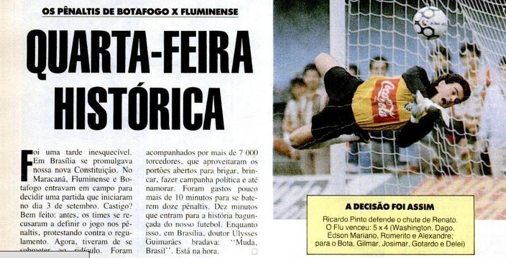 disputa de penaltis 1988 5 - principal