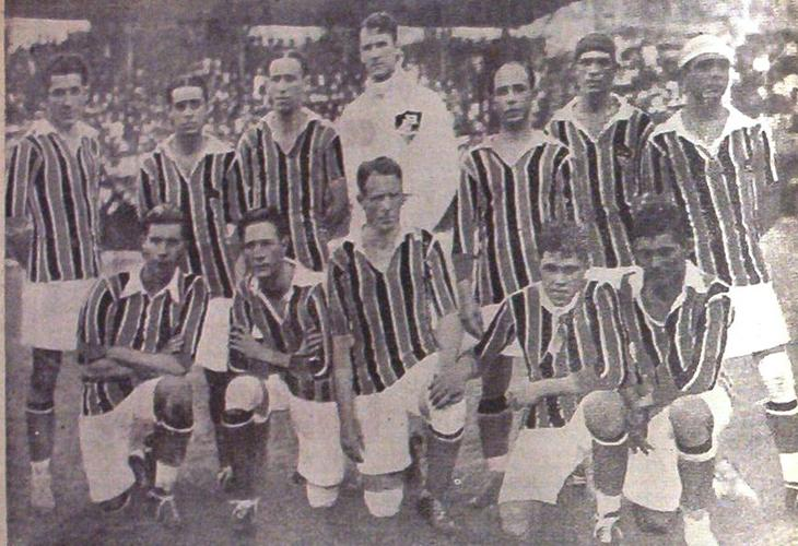 fluminense 1917 time welfare