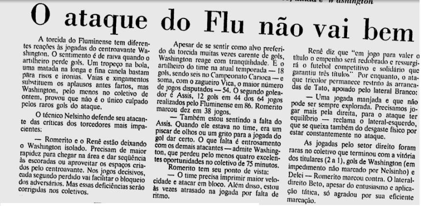 fluminense 07 12 1985 1