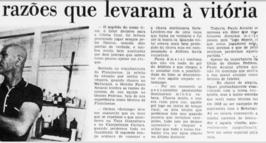 paulo amaral 1970 1