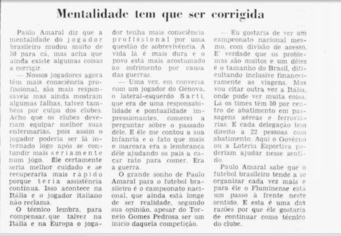 paulo amaral 1970 2
