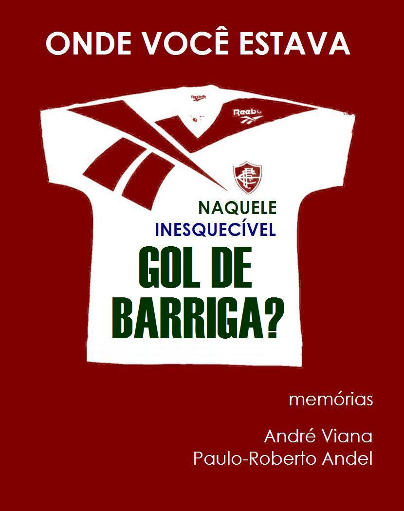 CAPA FINAL GOL DE BARRIGA 2