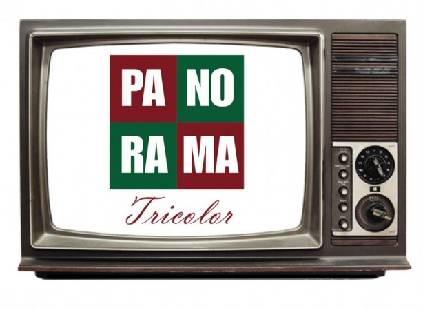 TV Panorama