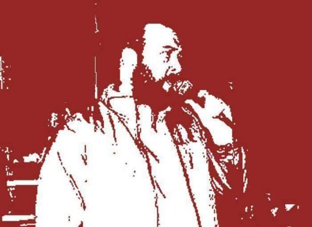 Aloisio Senra
