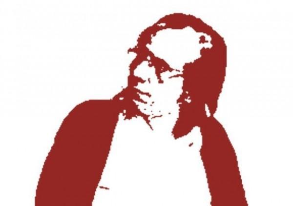 skylab red