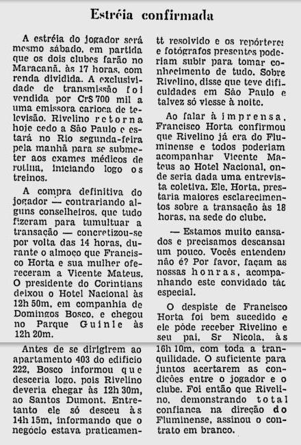 01 02 1975 3 rivelino