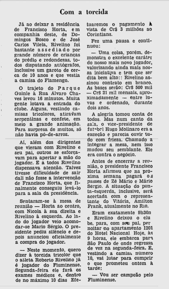 01 02 1975 4 rivelino
