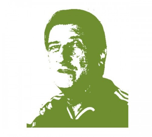 nelson green