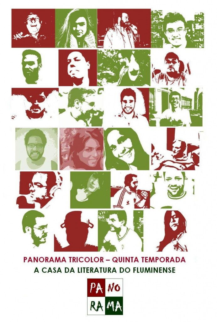 PANORAMA-TRICOLOR-poster quinta temporada