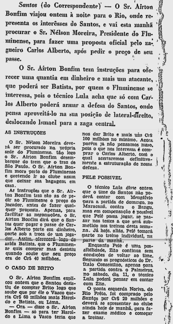 fluminense 31 03 1964 2
