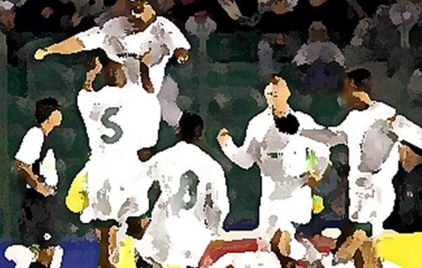 2007 copa do brasil roger
