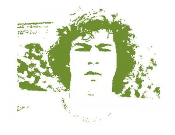 edinho verde